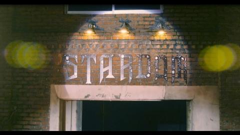 MV 빅플로(BIGFLO) - 스타덤(STARDOM)