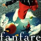 Mr.Children - fanfare-CD