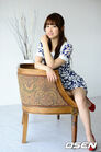 Park Bo Young29