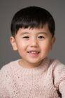 Park Jae Joon1