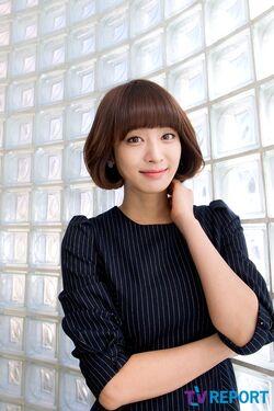 Park Jung Ah21