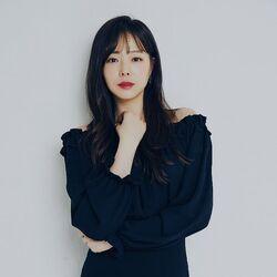 Park Na Eun03