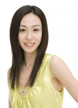 Ryoko Yuui actor