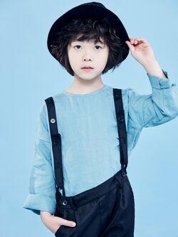 Son Jang Woo6