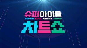 Super Idol Chart Show