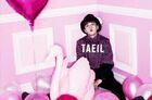 Taeil10