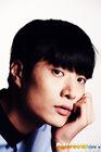 Woo Hyuk4