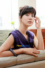 Yoo Sun7