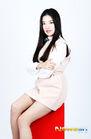 Yoon Seo9