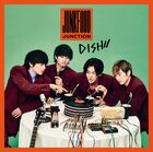 DISH - Junkfood Junction-CD