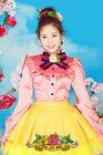 Hyo Jung6