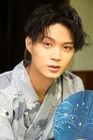 Isomura Hayato 10