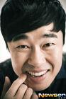Jo Dal Hwan12