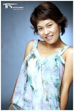 Jo Hye Ryun5