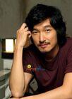 Joseungwoo 23