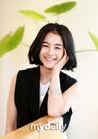 Kang Hye Jung5