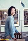 Kim Go Eun16