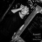 Kim Ji Soo - Rain&U