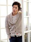 Kim Kang Woo41