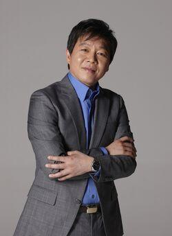 Kim Seung Wook002