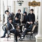 Kis-My-1st(初回生産限定盤)