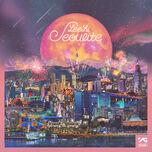 Lee Hi - Seoulite