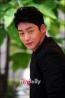 Lee Tae Sung22
