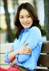 Lee Uhn Jung8