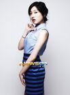 Lee Yoo Bi2