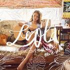 Leola - Koiseyo Watashi-CD