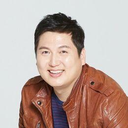 Park Jae Woong09