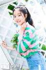 Park Si Eun (2001)5