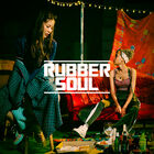 Rubber Soul - Beautiful Women