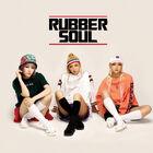 Rubber Soul - Life