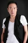Samuel Kang2