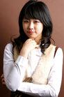 Seo Hye Jin2