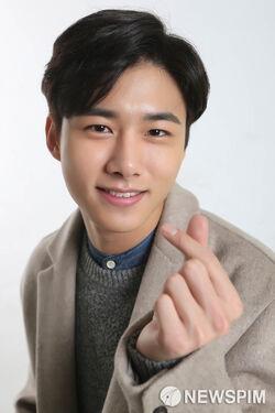 Seo Ji Hoon11