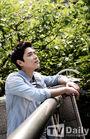 Seo Woo Jin5