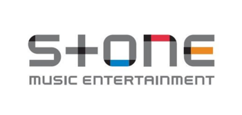 Stone Music Entertainment logo