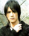 Takizawa Hideaki-10