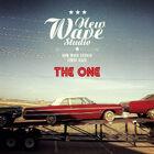 The One - New Wave Studio (Vol.1)