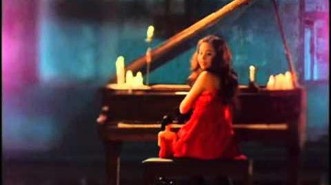 에이트(8eight) 심장이 없어(Without a Heart) MV