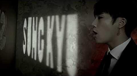 칸토(Kanto) - 말만해 (What You Want) feat
