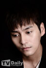 Choi Sung Joon31