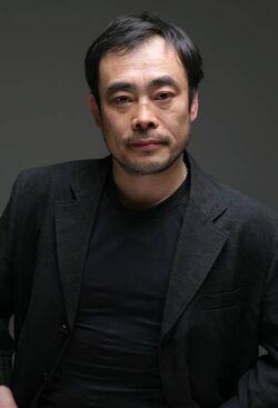 Geum Dong Hyun000