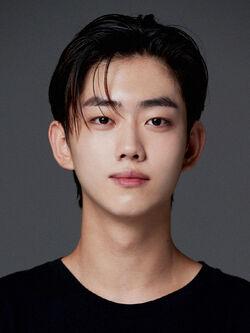 Hong Tae Ui14