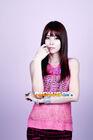 Hwang Ji Hyun4
