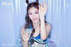 Hwang Ye Ji2