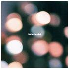Iri - Watashi Digital