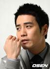 Joo Sang Wook22